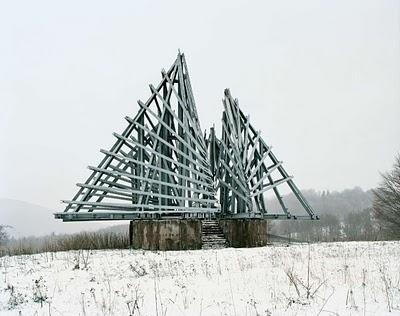 (Korenica), 2007