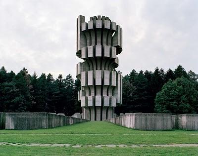 (Kozara), 2007