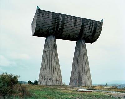 (Mitrovica), 2009