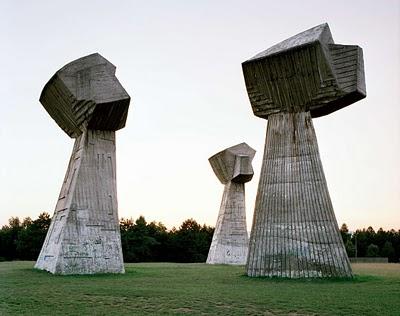 (Niš), 2007