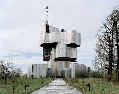 (Petrova Gora), 2006