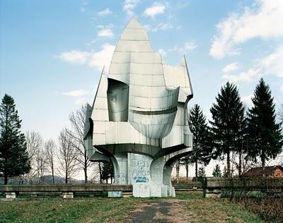 (Sanski Most), 2007