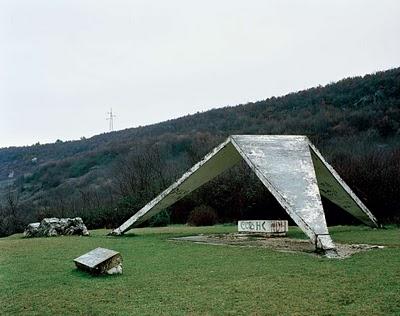 (Sinj), 2009