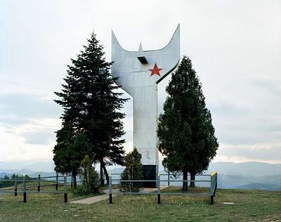 (Zenica), 2009