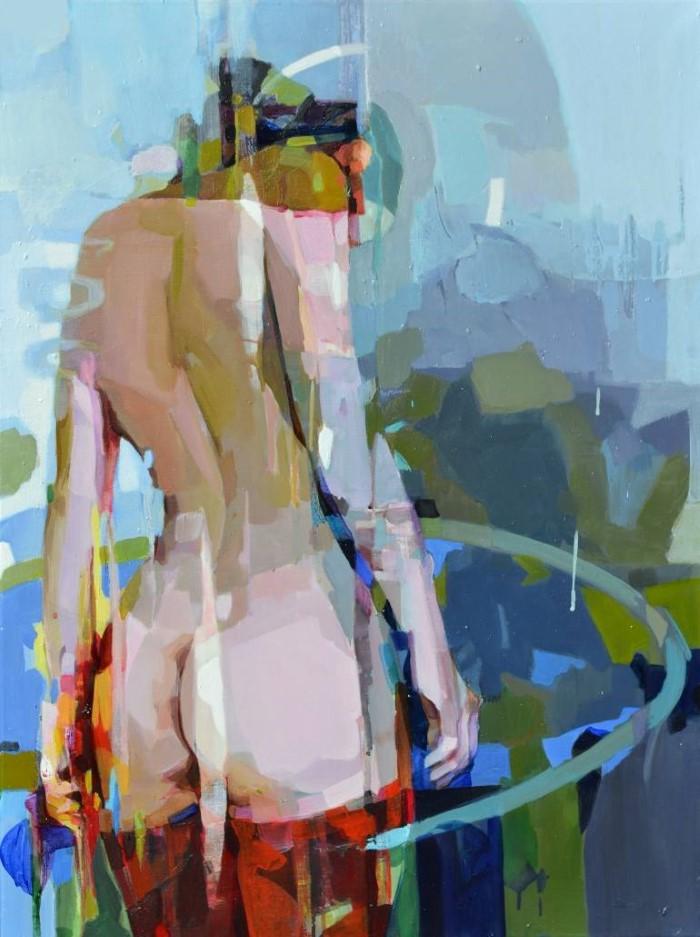 Мелинда Матиас  (2).jpg