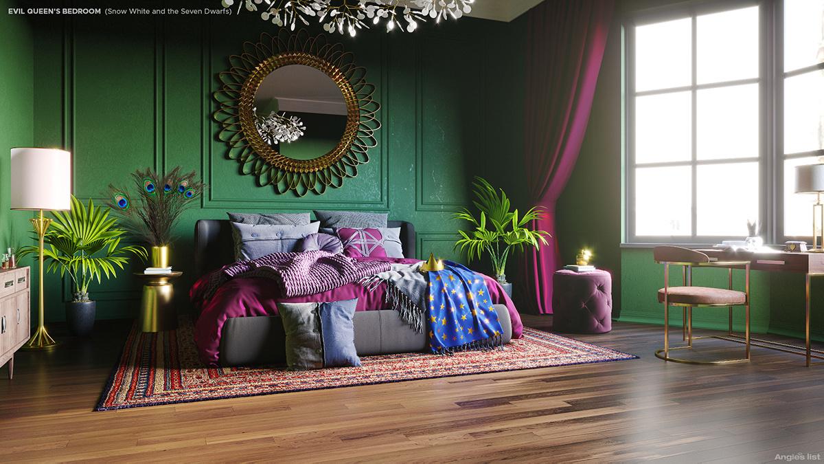 3-como-6-vilaos-da-disney-decorariam-suas-casas-em-2019.jpg