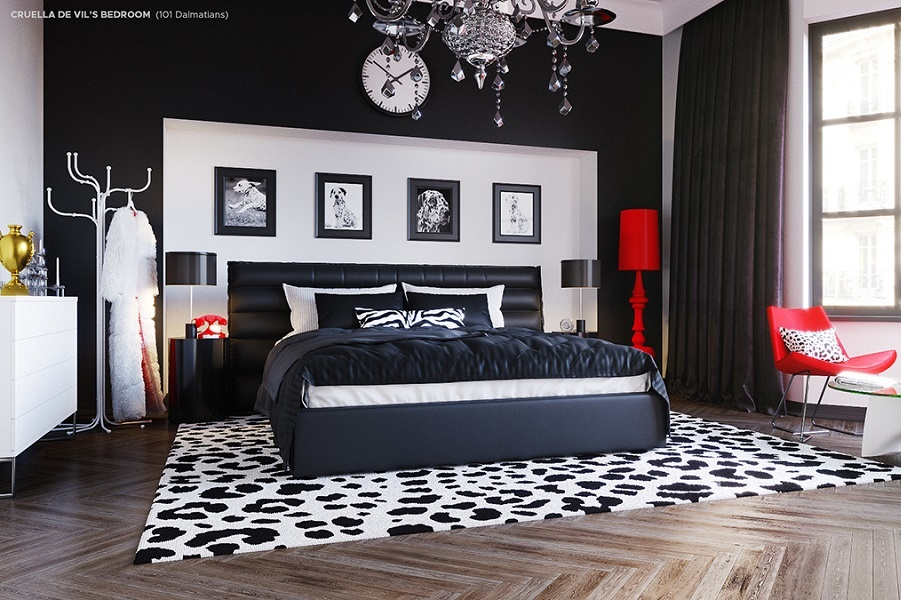interior-design-disney-villain-bedrooms-angieslist-coverimage.jpg