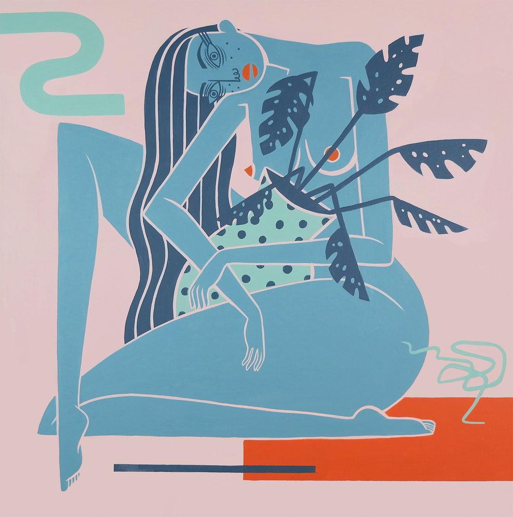 Le-donne-accartocciata-di-Jillian-Evelyn-Collater.al-9.jpg