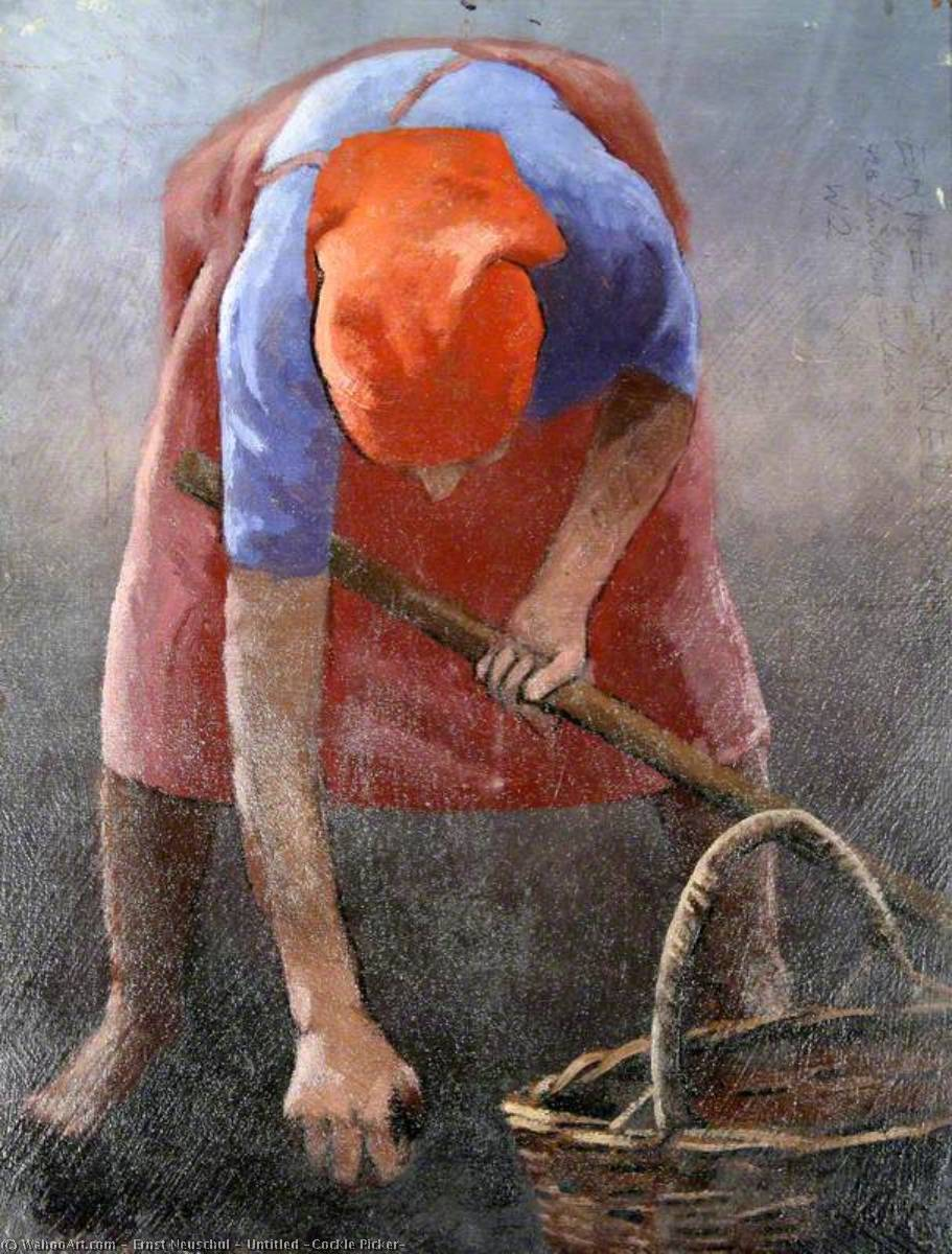 Ernst-Neuschul-Untitled-Cockle-Picker-.jpg