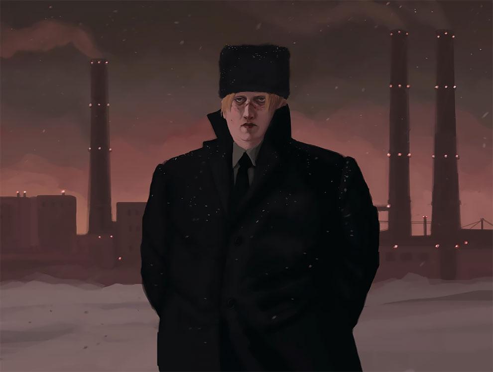 Александра Железнова (25).jpg