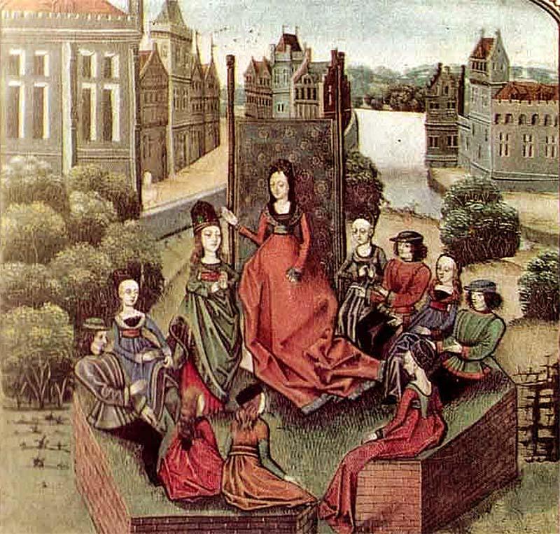 Миниатюра XV века.jpg