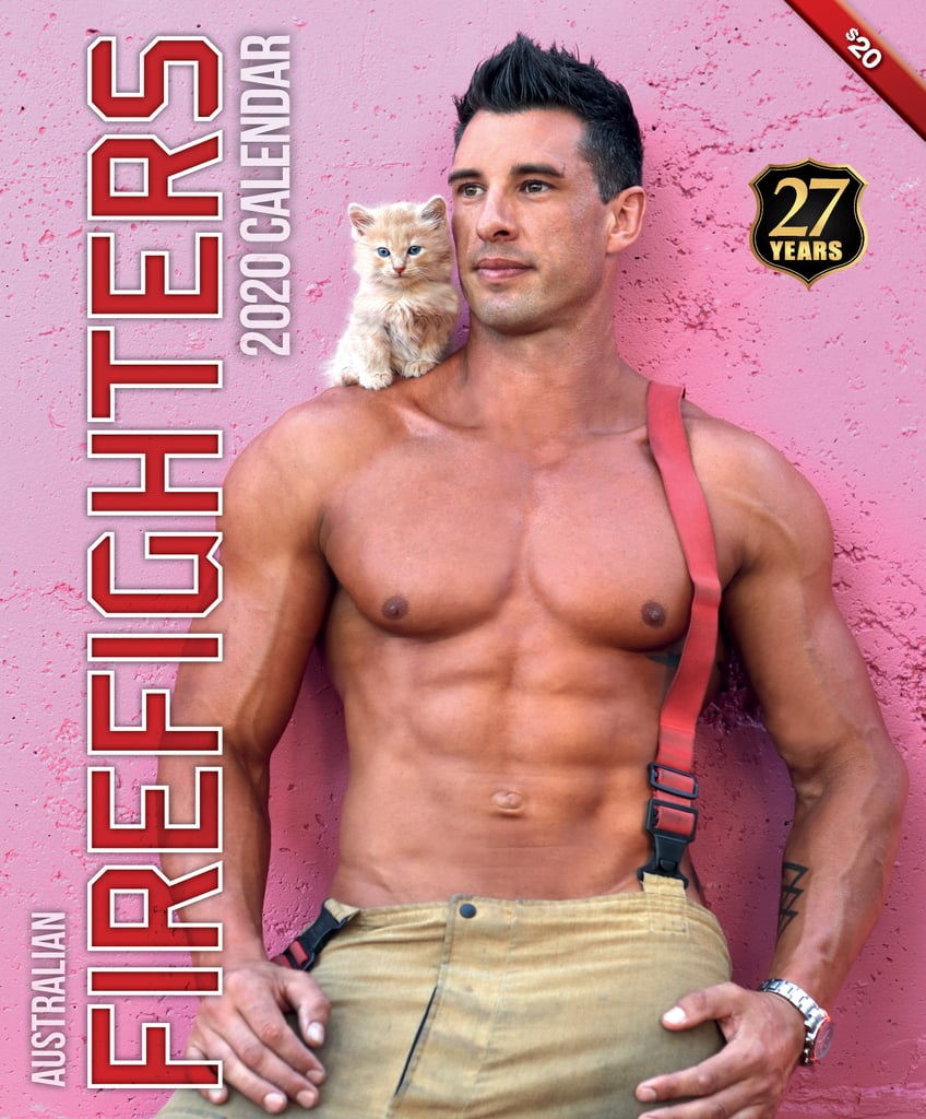 Australian-Firefighters-2020-Cat-Calendar.jpg