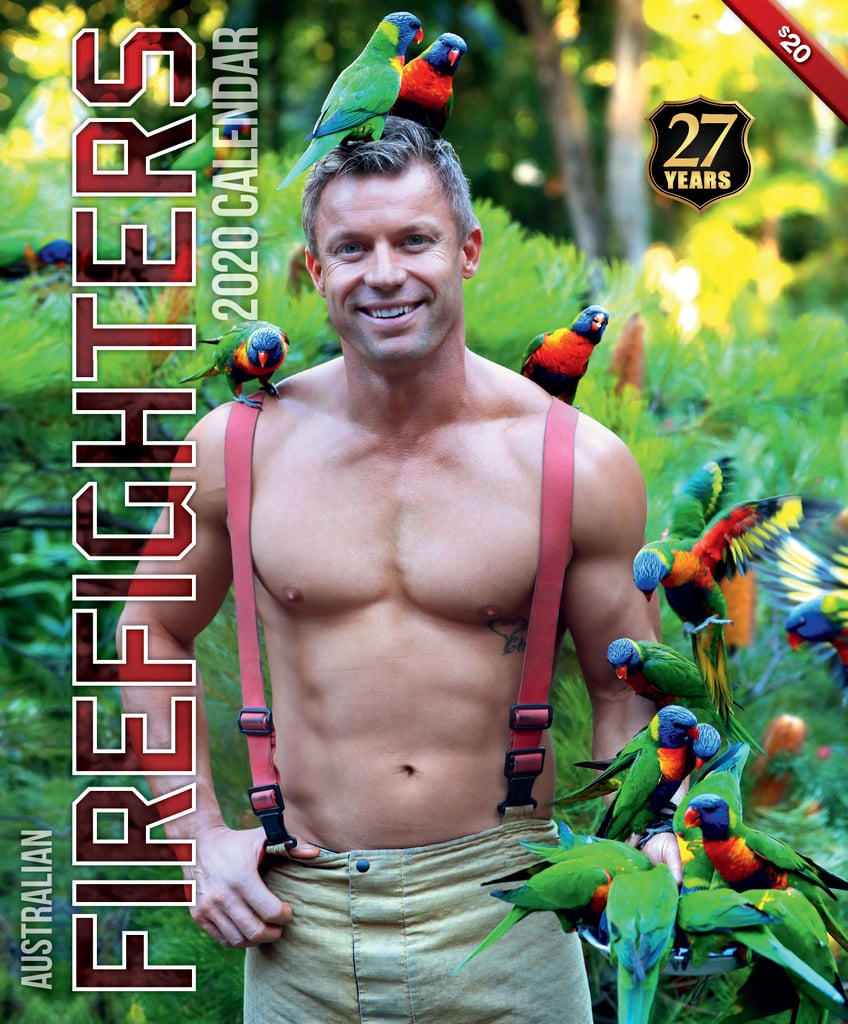 Australian-Firefighters-2020-Wildlife-Calendar.jpg