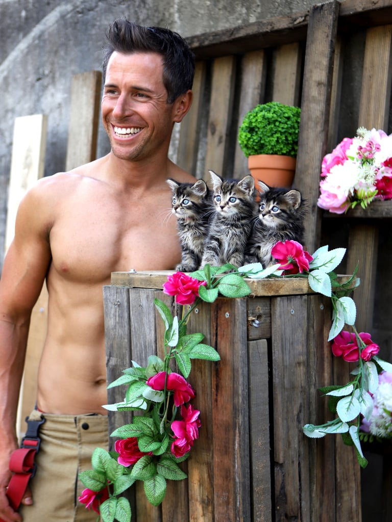 shirtless-australian-firefighters-cat-dog-animal-calendars (6).jpg