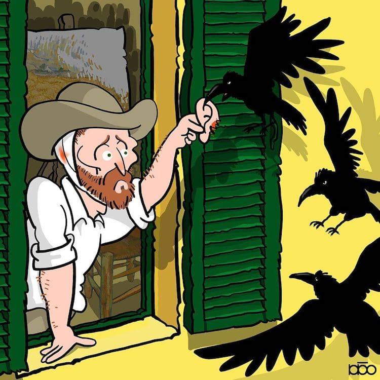 van-gogh-cartoon-alireza-karimi-moghaddam-3.jpg