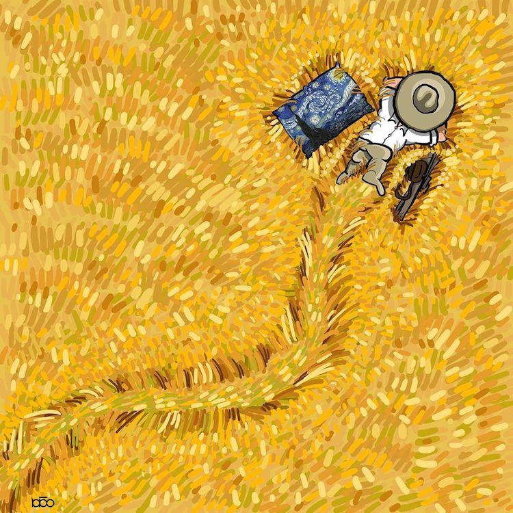 van-gogh-cartoon-alireza-karimi-moghaddam-6.jpg