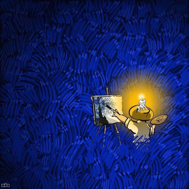 van-gogh-cartoon-alireza-karimi-moghaddam-13.jpg