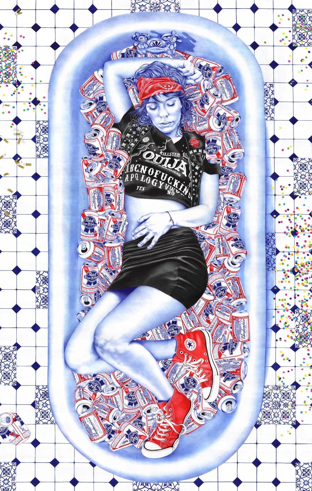 Хелена Хаус  (6).jpg