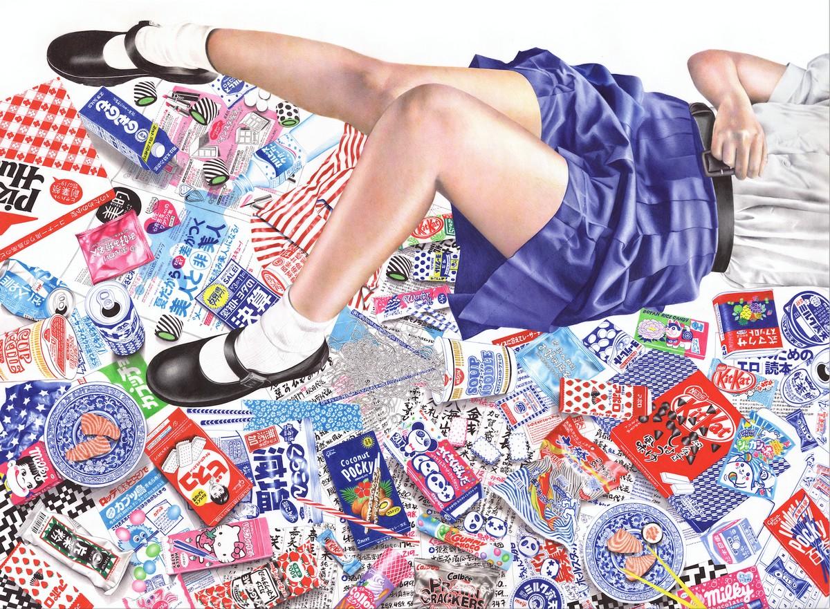 Хелена Хаус  (8).jpg