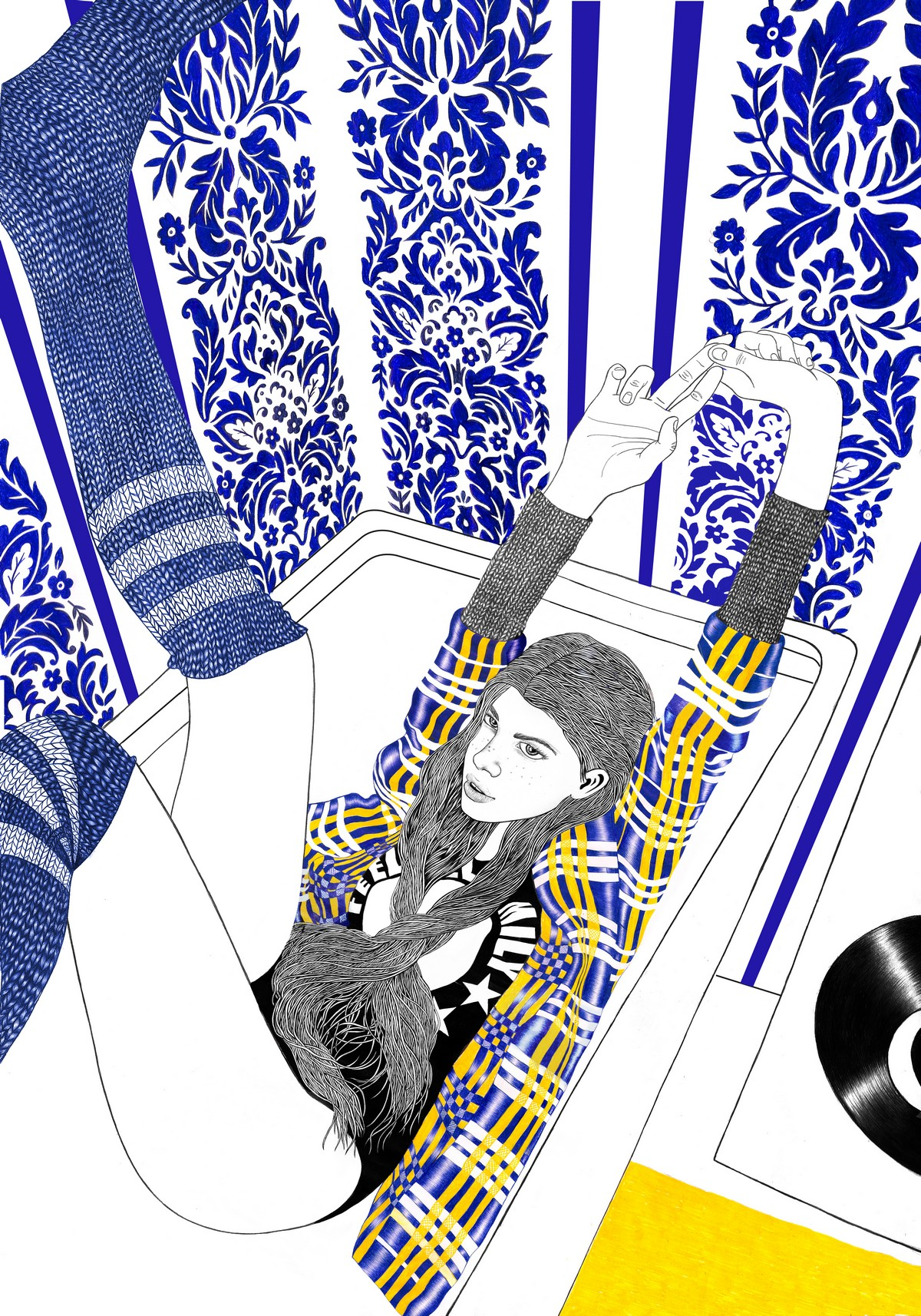 Хелена Хаус  (15).jpg