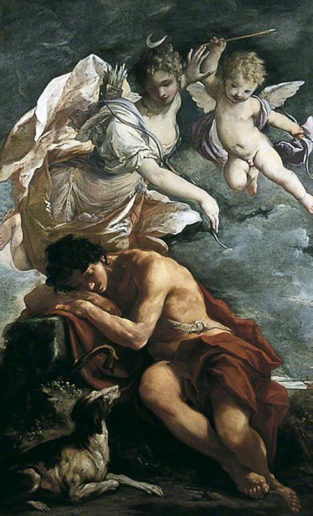 fe1159e52a9aff6c45f9af464d28b6ad--oil-canvas-classical-art.jpg