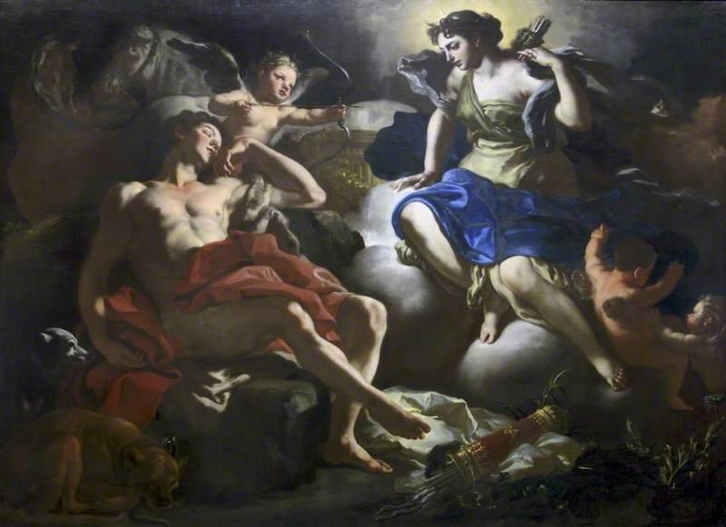Франческо Солимена (1657–1747).jpg