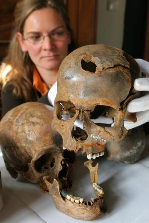 Bronzezeitmenschen-werden-genetisch-analysiert.jpg