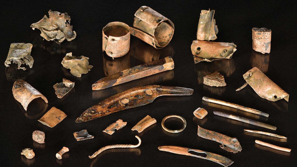 sitio_arqueologico_rio_tollense_01.jpg