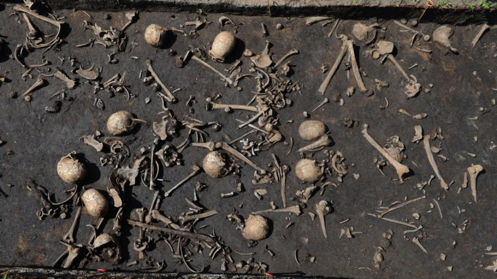 sitio_arqueologico_rio_tollense_03.jpg