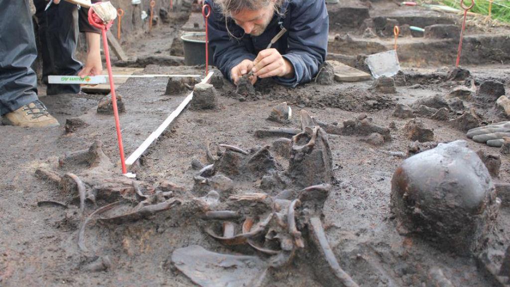 sitio_arqueologico_rio_tollense_04.jpg