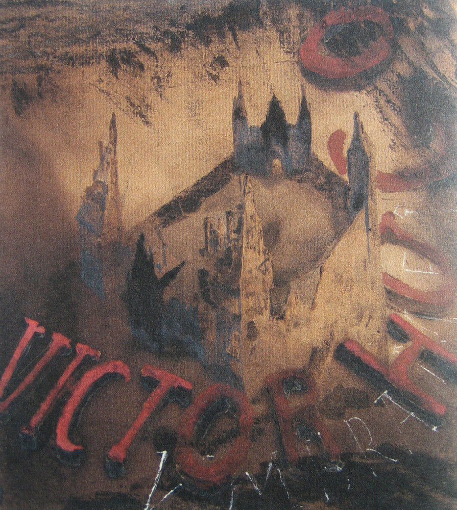 Victor-Hugo-art-19.jpg