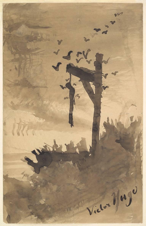Victor-Hugo-art-39-768x1186.jpg