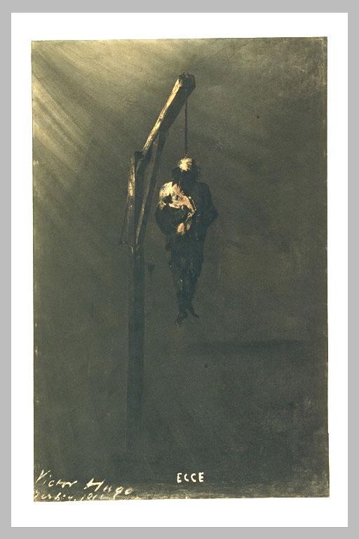 victor-marie-hugo-hanged-man-louvre-dwg.jpg