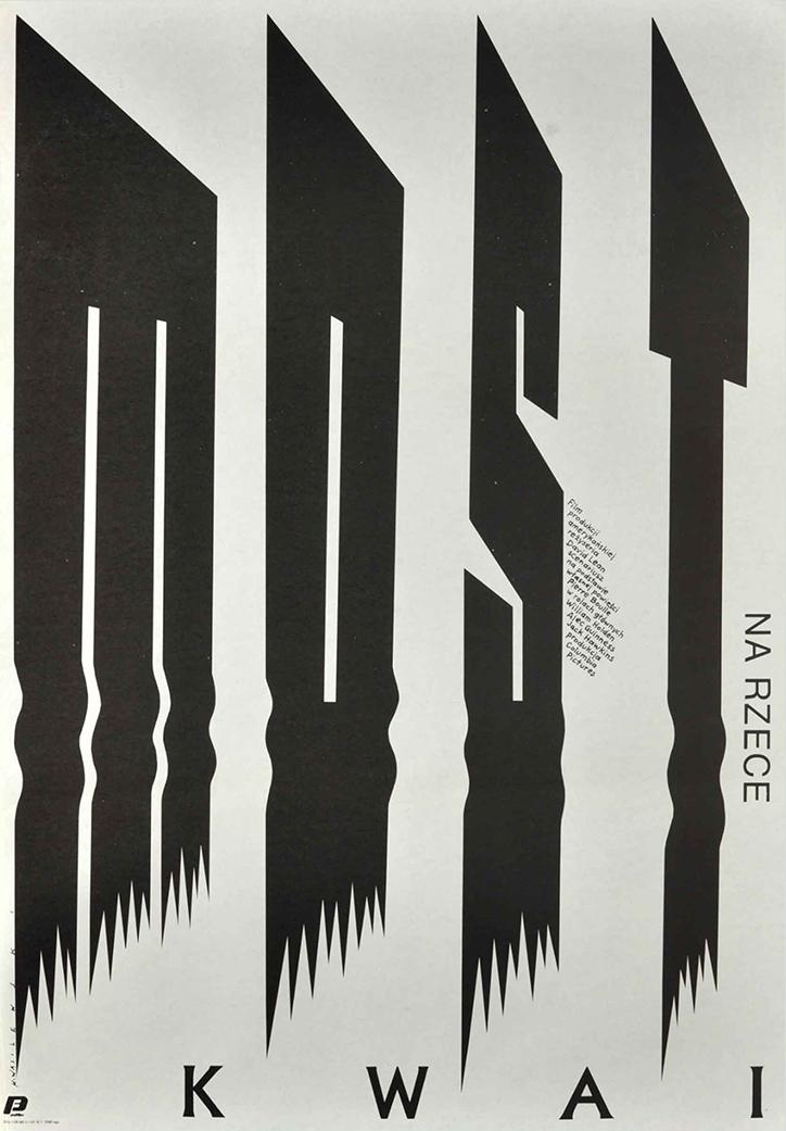 Propjekt26-Wasilewski-Kwai-GraphicDesign-itsnicethat-0.jpg