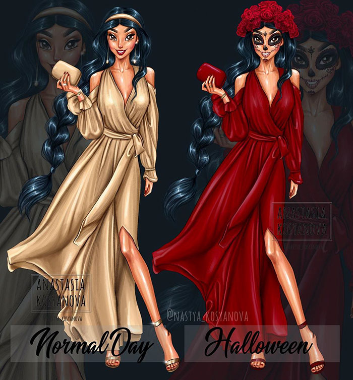 disney-princesses-horror-movie-villains-nastya-kosyanova-1.jpg