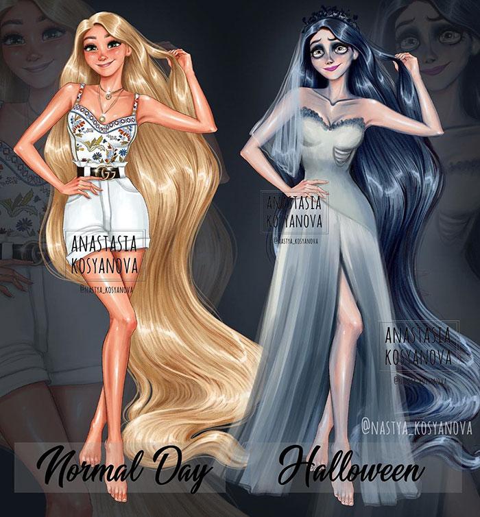 disney-princesses-horror-movie-villains-nastya-kosyanova-3-5daff61a0a246__700.jpg