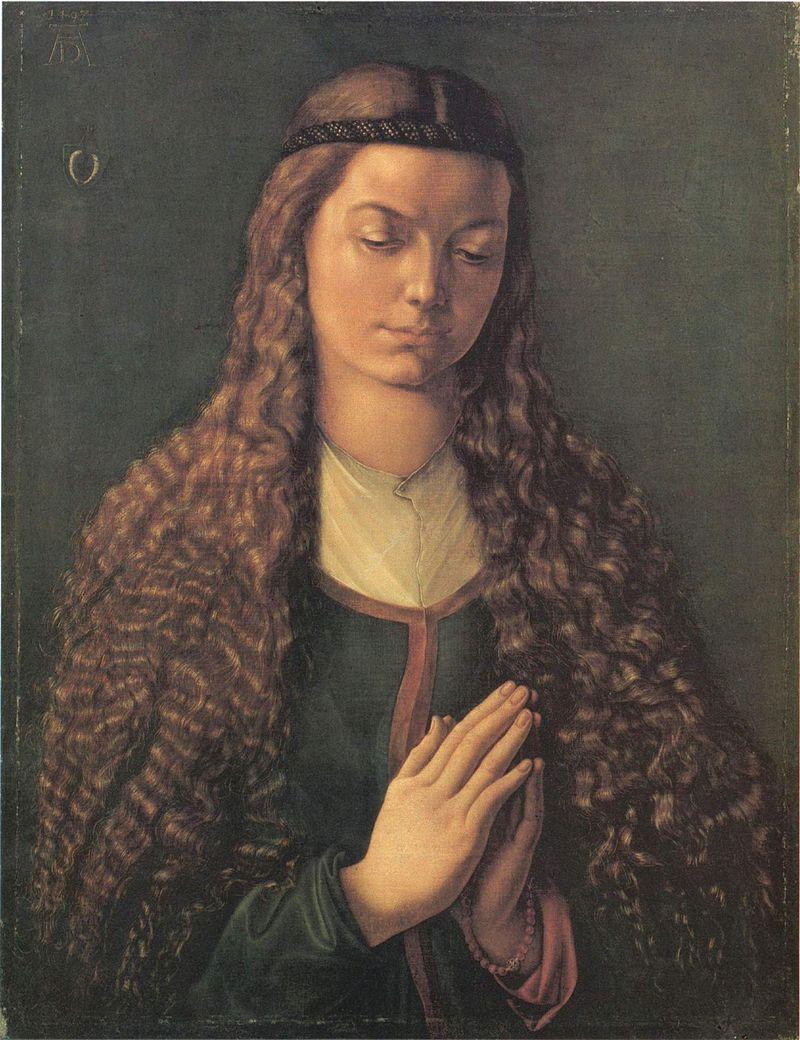 800px-Albrecht_Dürer_016.jpg