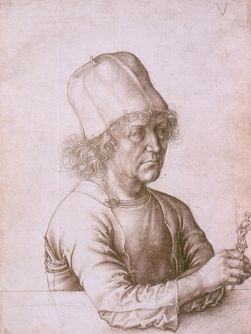 800px-Dürer's_father's_self-portrait,_1486.jpg