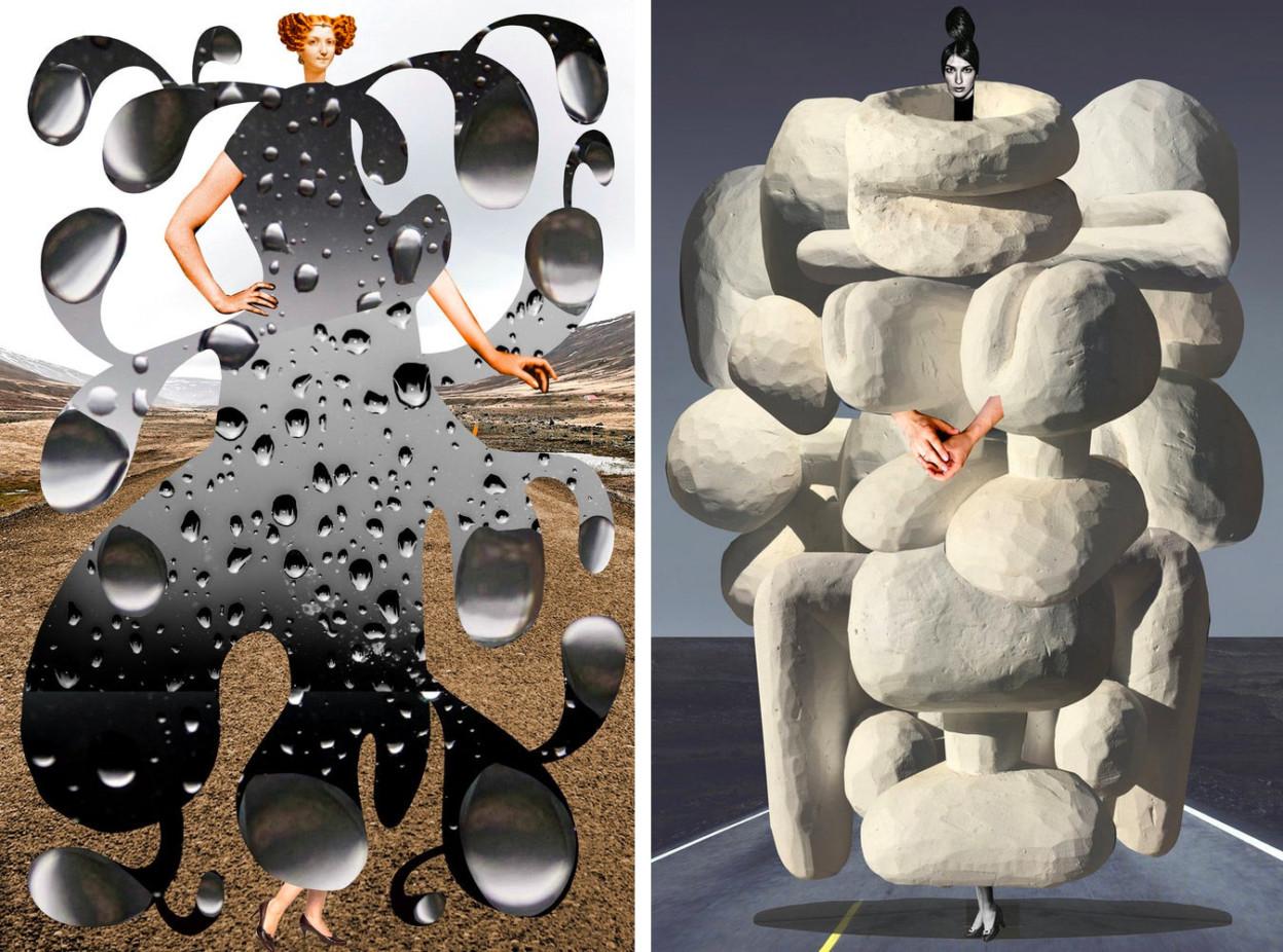 Джоана Гудман (2).jpg