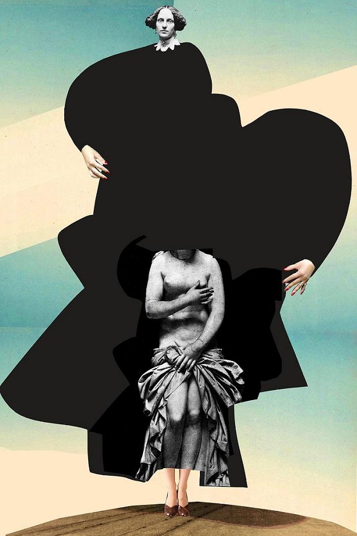 Джоана Гудман (3).jpg