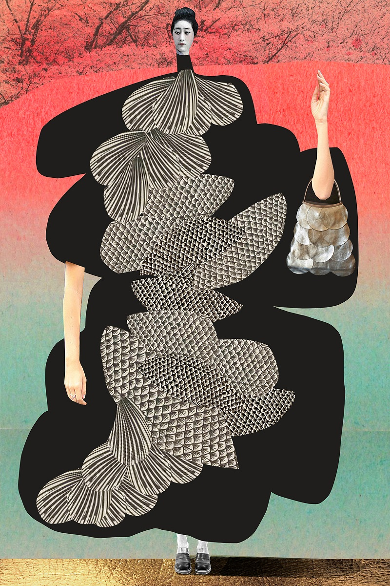 Джоана Гудман (4).jpg