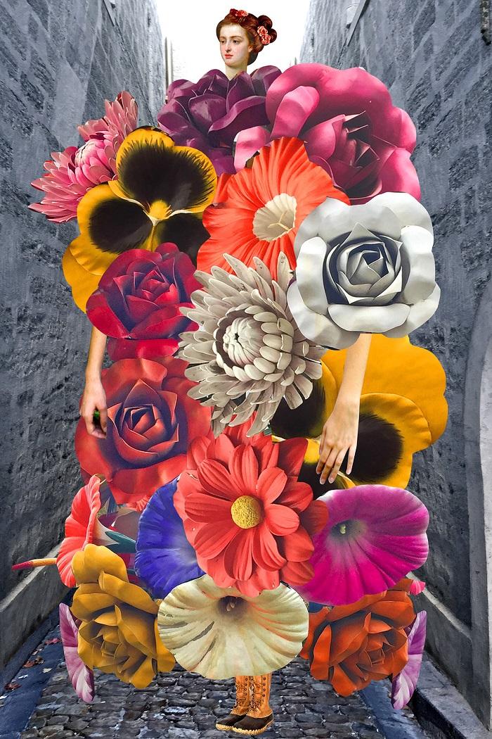 Джоана Гудман (8).jpg