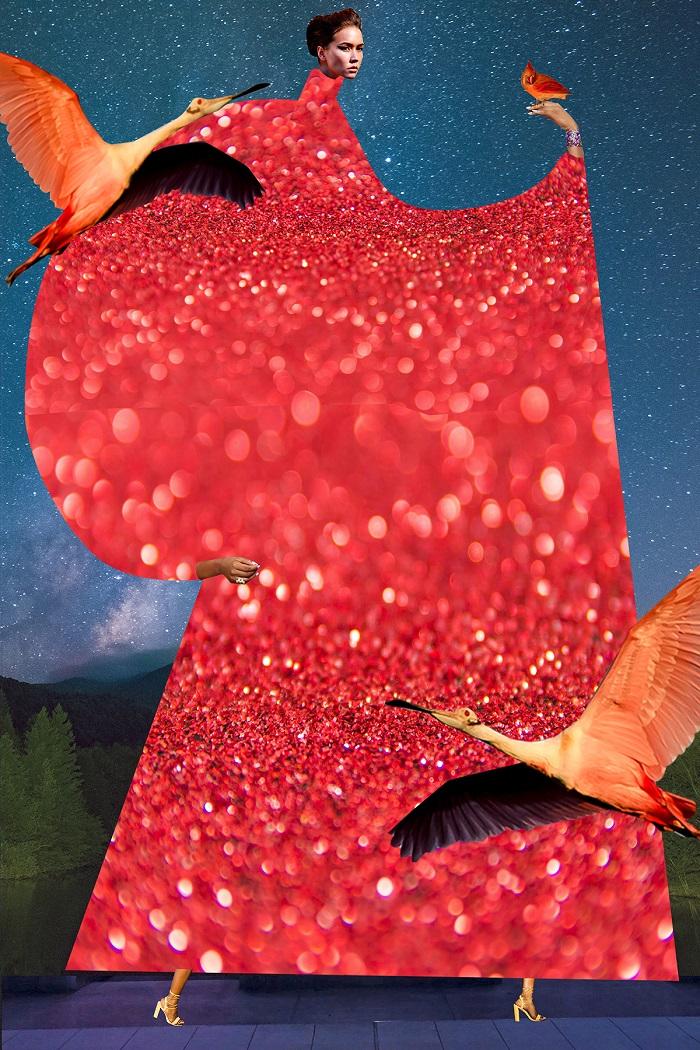 Джоана Гудман (9).jpg