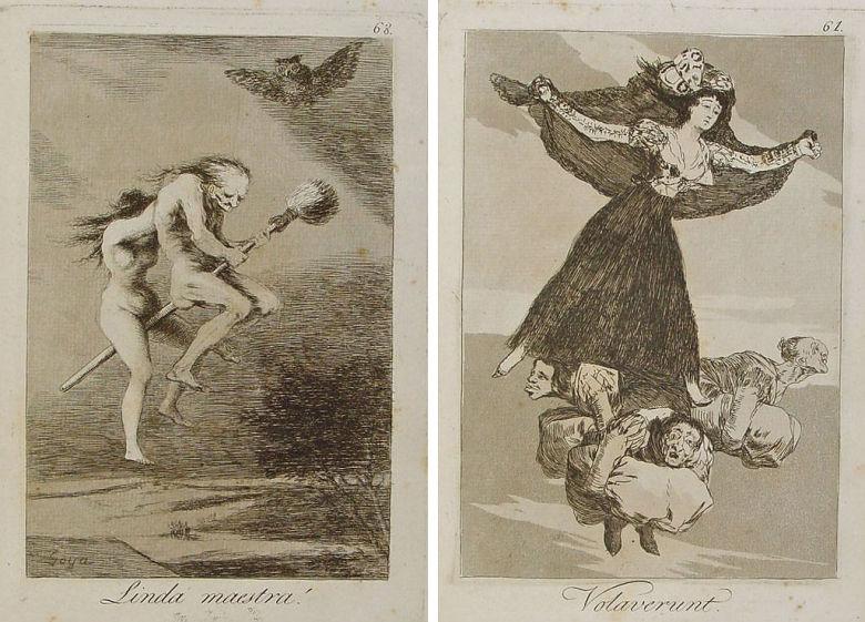 la-linda-maestra-y-volaverunt-francisco-de-goya-1799.jpg