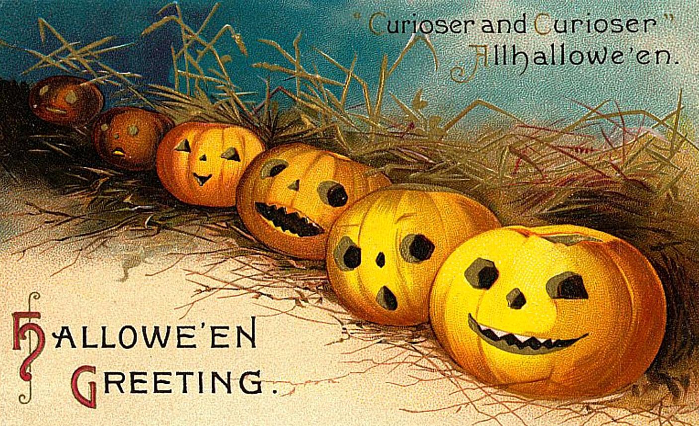 Halloween-41.jpg