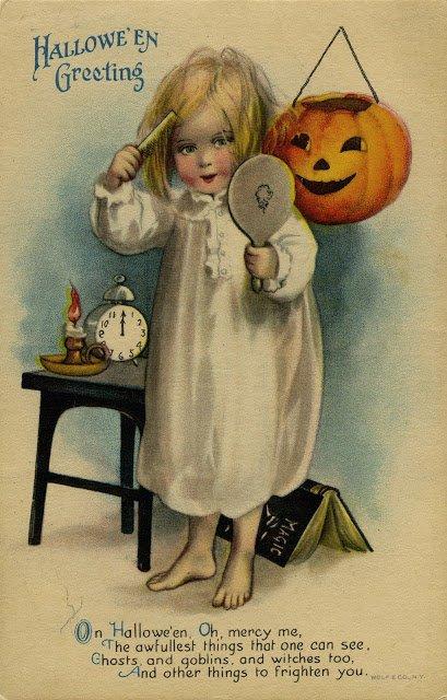 halloween-postcards-1910s-7_10113010232316059.jpg