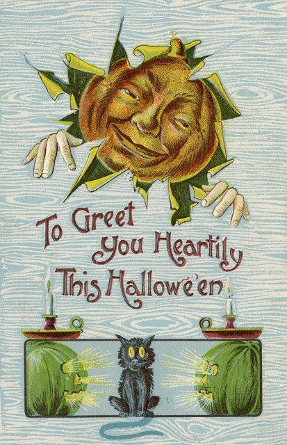 halloween-postcards-1910s-22_10113010411753552.jpg