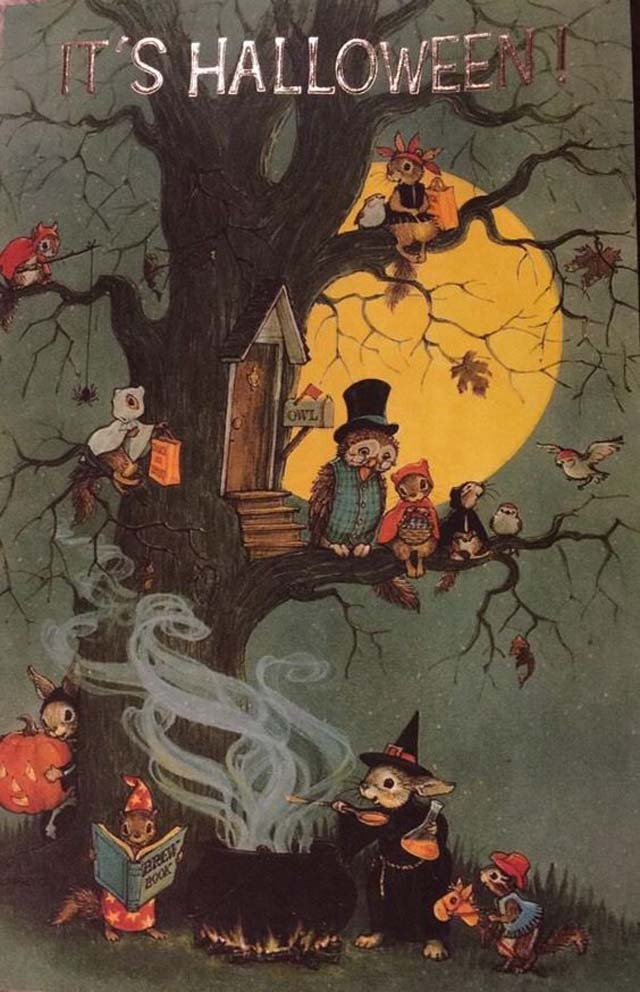 Lovely-Vintage-Halloween-Postcards-That-Make-You-Feel-Warm-and-Peaceful-2.jpg