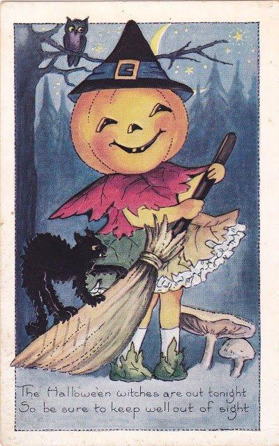 vintage-Halloween-postcards-1910s-20s-8_10112963086971026.jpg