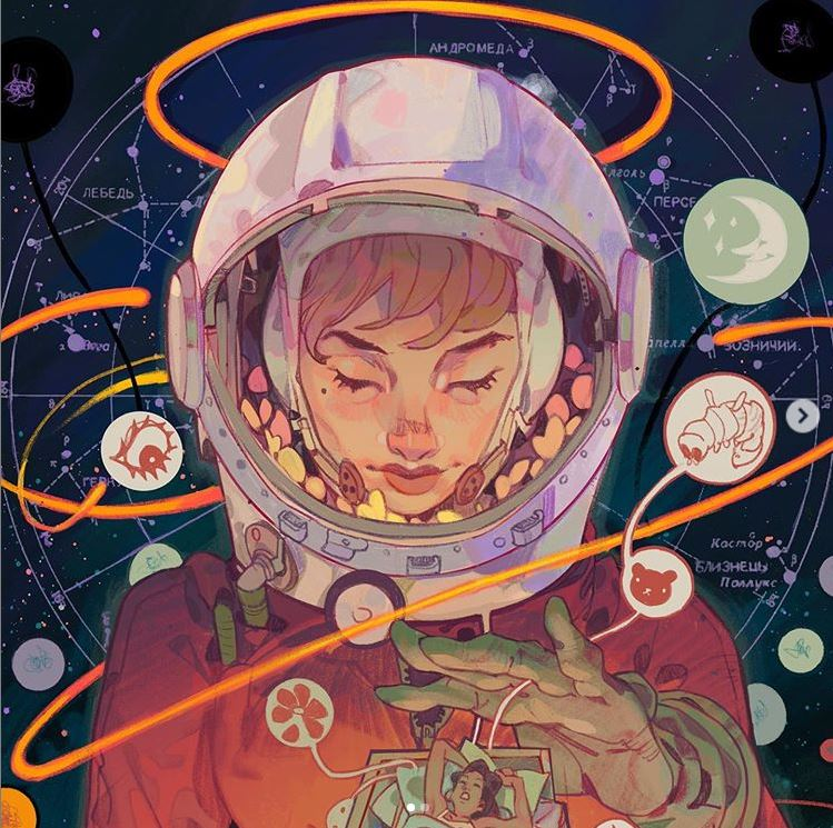 иллюстрации Константина Тарасова (1).JPG